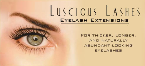 Eyelash Extension Kits For Sale Cape Town 105